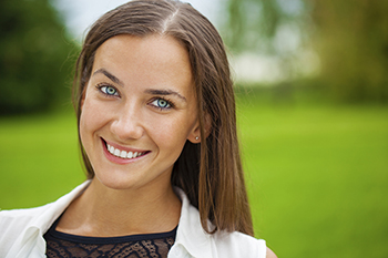 invisalign simpsonville sc marshall orthodontics
