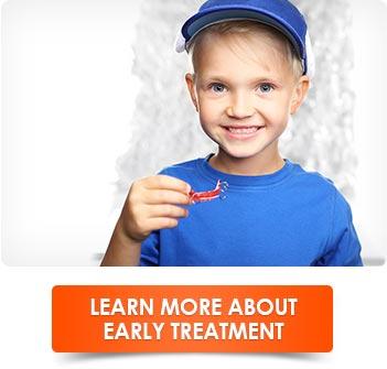 children braces simpsonville sc