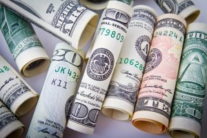 flexible spending accounts at marshall orthodontics