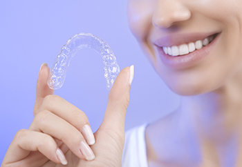 orthodontist in simpsonville for free retainers
