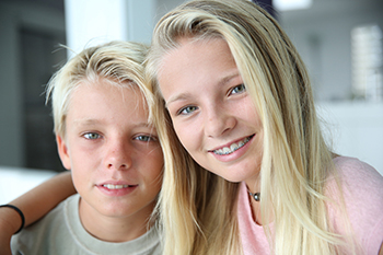 simpsonville orthodontic specialist early orthodontic care