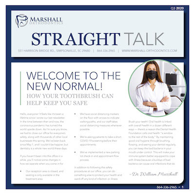 blogs of marshall orthodontics simpsonville fountain inn mauldin sc